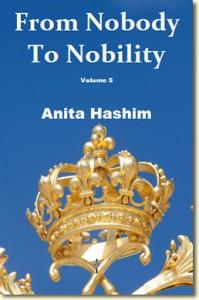 lesa-nobodytonobility